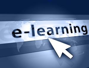 E-Learning-13