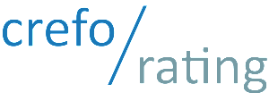 crefo-rating-logo